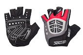 Carnac MTB Force 210 Gloves