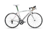 Guerciotti Team Replica Shimano Ultegra 6800 Carbon Road Bike
