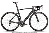 Planet X EC-130E Aero Road Bike Of the Year Edition Shimano Ultegra 6800 Aero Road Bike