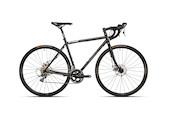 Planet X Kaffenback 2 Shimano Tiagra Road Bike