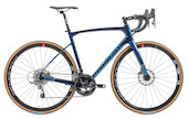 Planet X Pro Carbon Disc SRAM Force 22 Road Bike