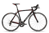Planet X RT-57 Shimano Ultegra 6800 Road Bike