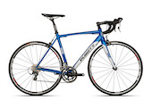 Planet X RT-58 Alloy Shimano Tiagra Road Bike