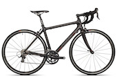 Planet X Pro Carbon Shimano 105 Road Bike