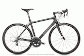 Planet X Pro Carbon SRAM Force 22 REM Edition Road Bike