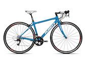 Planet X Pro Carbon SRAM Rival Womens Road Bike