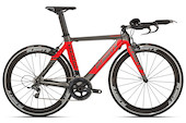 Planet X Stealth Pro Carbon SRAM Time Trial Bike