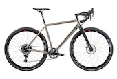 Titus Roadrunner SRAM Force 1 Titanium Road Bike