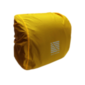 Altura  Bar Bag Rain Cover