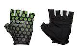 Biemme Pro Team Lycra Glove