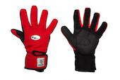 Biemme Red A-tex Winter Glove