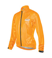 Campagnolo Aramid Waterproof Jacket