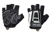 Carnac Dynamic Gloves