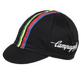 Campagnolo Classica Cotton Cycling Cap