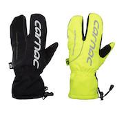 Carnac Crab Hand Winter Gloves