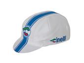 Cinelli Cotton Cycling Cap
