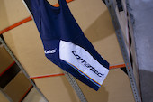 Corratec Pro Team Bib Short