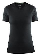Craft Active Comfort Run Short Sleeve T-Shirt
