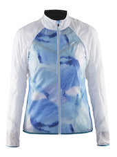 Craft Featherlight Womens Jacket