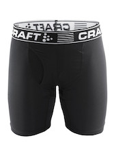 Craft Greatness 9-inch Boxers