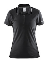 Craft In The Zone Womens Polo Shirt
