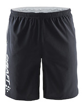 Craft Precise Shorts