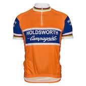 Holdsworth Classic Jersey