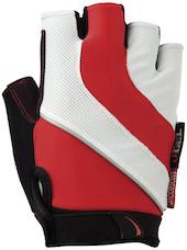 Jacobsons Spyros Summer Glove
