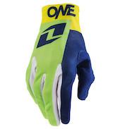 One Industries Vapor Stratum Glove