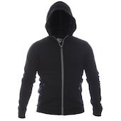 On-One Merino Element Full Zip Hooded Jacket