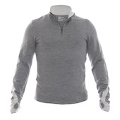 On-One Merino Element Long Sleeve Top 320g