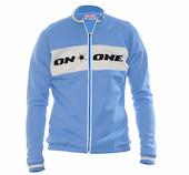 On-One Merino-Tech Jacket