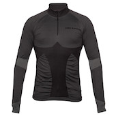On-One Thermo Compress Long Sleeve Turtle Neck Base Layer