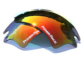 Power Race Lens Set For Tomcat Cycling Glasses