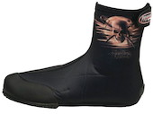 Primal Wear Patches Neoprene Booties