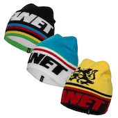 Planet X Beanie Pack Of Three