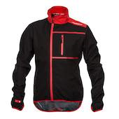 Planet X Echobase Waterproof Jacket
