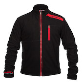 Planet X Expedition Polar Fleece Jacket