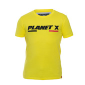 Planet X Flanders T Shirt