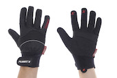 Planet X Wind Block Gloves