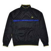 Reynolds 531 Quarter Zip Track Top