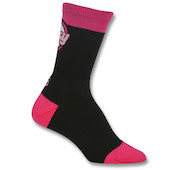 Save Our Soles Foxy Lady Coolmax Socks