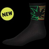 Save Our Soles Medic Coolmax Socks
