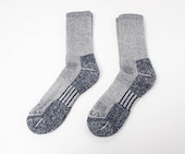 Solax Mens Merino Socks