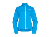 Vaude AIR Women's Windbreaker Jacket