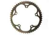 Campagnolo Record / Chorus 10 Speed Ultra Drive Chainring