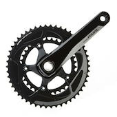 SRAM Rival 11 Chainset (No BB)