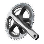 Shimano Dura Ace FC-7900 10 Speed Chainset