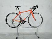 Planet X Pro Carbon Shimano Ultegra 6800 / Medium / Seville Orange