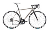 Planet X Spitfire SRAM Force 22 Road Bike / Small